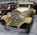 1928 Chrysler 70 roadster (31694034452).jpg