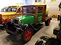 1928 Ford AA, Type 188 A Tankauto pic6.JPG