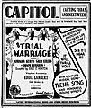 1929 - Capitol Theatre - 4 May MC - Allentown PA.jpg