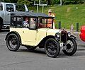 1929 Austin Seven (16822833252).jpg