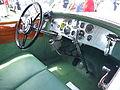 1930 Duesenberg J Hibbard & Darrin Victoria convertible (3828648393).jpg