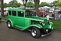 1931 Plymouth Street Rod (27173632313).jpg