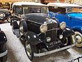 1932 Ford B 400 Sedan Transformable pic3.JPG