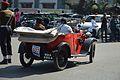 1933 Austin Seven - 7 hp - 4 cyl - WBA 8864 - Kolkata 2017-01-29 4382.JPG