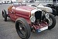1933 Rally NCP.jpg