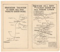 1933 map $1 Ride All Day on the Eastern Mass.png
