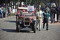 1934 Austin - 7 hp - 4 cyl - WBJ 314 - Kolkata 2017-01-29 4461.JPG