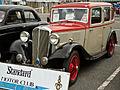1934 Standard 1012 Speed Special.jpg