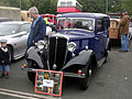 1935 Standard 9 - Flickr - Terry Wha.jpg