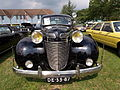 1937 Chrysler Imperial, Dutch licence registration DE-53-87 p1.JPG