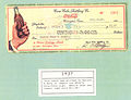1937 Coke Check for Sign Repair by Balon & Sons.jpg