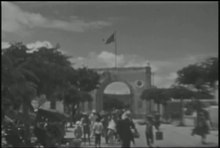 File:1937 Macao VP8.webm