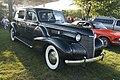 1939 Cadillac Series 75 Fleetwood (15273184932).jpg