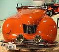 1941 Chrysler Newport Dual Cowl Phaeton (Lana Turner) (1418439845).jpg