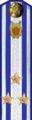 1946адп-к.png