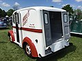 1948 Divco delivery truck at 2015 Shenandoah AACA meet 2of6.jpg