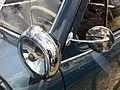 1948 Nash Ambassador convertible AACA-Lakeland blue l.jpg