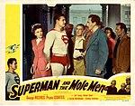 1951-superman-and-the-mole-men-lobby-card-02.jpg
