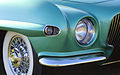 1952 Plymouth Explorer Ghia Sport Coupe detail2.jpg