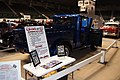 1954 Dodge M-37 with 2007 GMC Envoy Chasis (13789514635).jpg