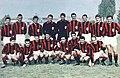 1957–58 Associazione Calcio Milan.jpg