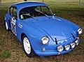 1957 Alpine A106 Coach Mille Miles.jpg