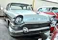 1957 Packard (32105060511).jpg
