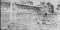 1957 Selección Paranaense 1-Rosario Central 1-6.png