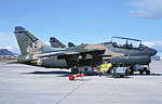 195th Tactical Fighter Training Squadron A-7K Corsair II 80-0286.jpg