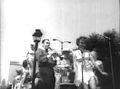 1960 RNC parade on Michigan Avenue 12.jpg