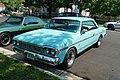 1964 AMC Rambler Classic 770 (20582828756).jpg