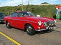 1965 Volvo.JPG