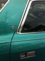 1968 AMC Ambassador DPL station wagon FL-pc.jpg