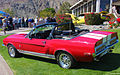 1968 Ford Shelby GT350 Convertible - rvl.jpg