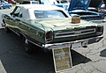 1969 Plymouth GTX Hemi conv va-r.jpg