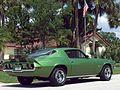 1971 Camaro SS (7).jpg
