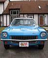1971 Chevrolet Vega.jpg