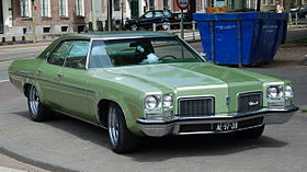 Image result for 1973 oldsmobile delta 88