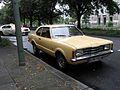 1973-75 Ford Taunus XL (15644144462).jpg