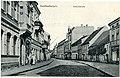 19748-Senftenberg-1915-Schloßstraße-Brück & Sohn Kunstverlag.jpg