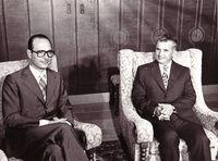 200px-1975_Ceausescu_J._Chirac_Neptun.jp