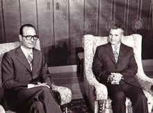 220px-1975_Ceausescu_J._Chirac_Neptun dans Politique
