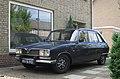 1976 Renault 16 TX.jpg