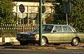 1979 Mercedes-Benz 280 SE (11404759274).jpg