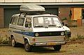 1982 Volkswagen T3 Kleinbus (15135432623).jpg