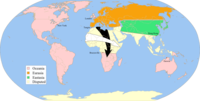 1984 fictious world map v2 arr.png