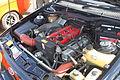 1986 Ford Sierra RS500 Cosworth (22004939692).jpg