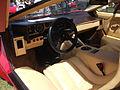 1988 Lamborghini Countach LP 5000 QV (5975517601).jpg