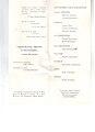 1989. Программа спектакля С.Шаталова Т.Манн «Доктор Фаустус» 02.jpg