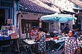 1991Semarang-Pecinan-Shophouse6.jpg
